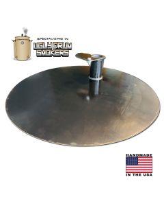 UDS LID for 55 gal drum